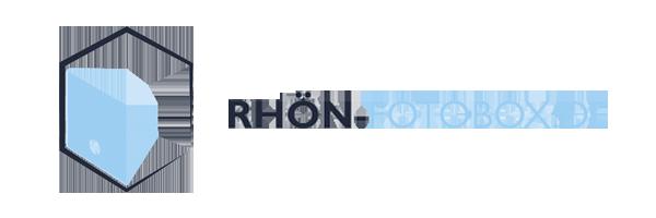 Rhön-Fotobox